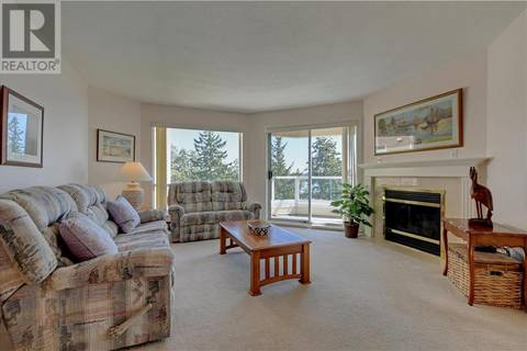 Condo for sale at 2600 Ferguson Rd Unit 3145 Central Saanich British Columbia - MLS: 407405
