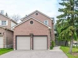 House for rent at 3145 Coldstream Rd Mississauga Ontario - MLS: W4648679