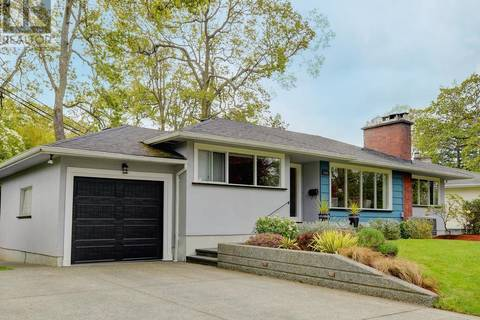 House for sale at 3145 Westdowne Rd Victoria British Columbia - MLS: 412994