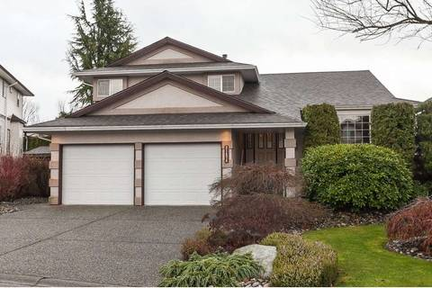 House for sale at 31474 Jean Ct Abbotsford British Columbia - MLS: R2430744