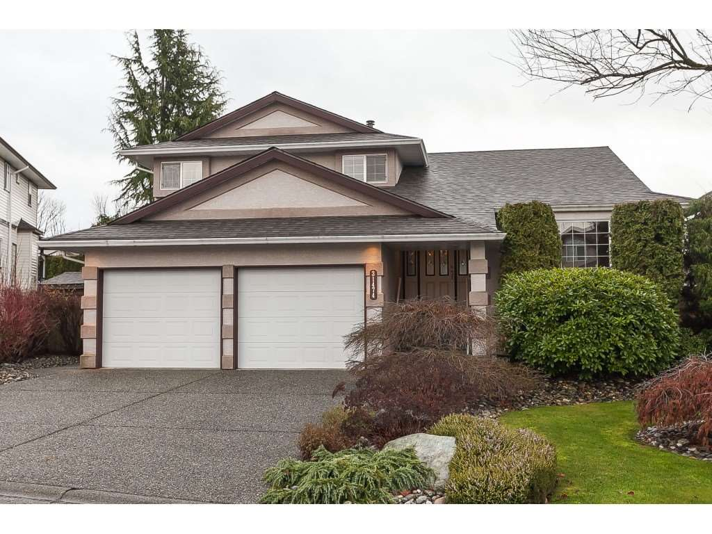 Removed: 31474 Jean Court, Abbotsford, BC - Removed on 2020-02-07 04:21:30