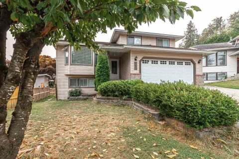 House for sale at 31476 Crossley Ct Abbotsford British Columbia - MLS: R2497325