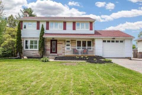 3148 Courtice Road, Clarington | Image 1