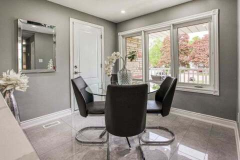 3148 Courtice Road, Clarington | Image 2