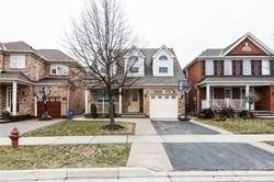 House for rent at 3149 Abernathy Wy Oakville Ontario - MLS: W4662966