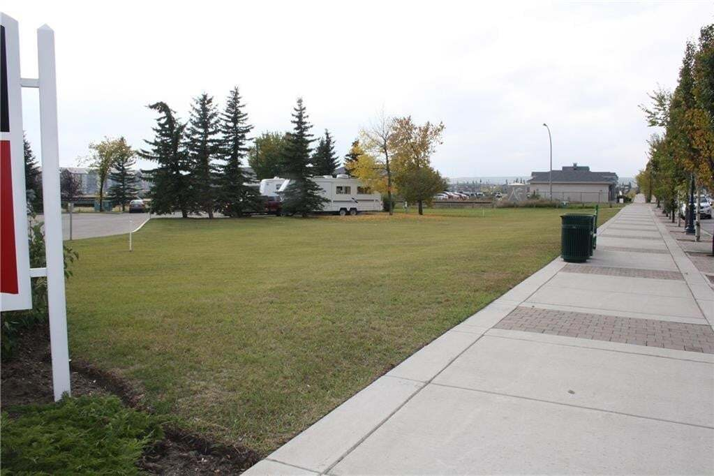 Residential property for sale at 315 1 Av NW Downtown, Airdrie Alberta - MLS: C4276250