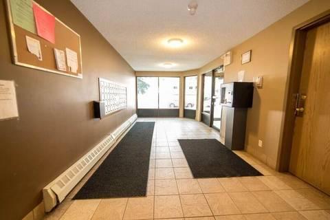315 - 10514 92 Street Nw, Edmonton | Image 2