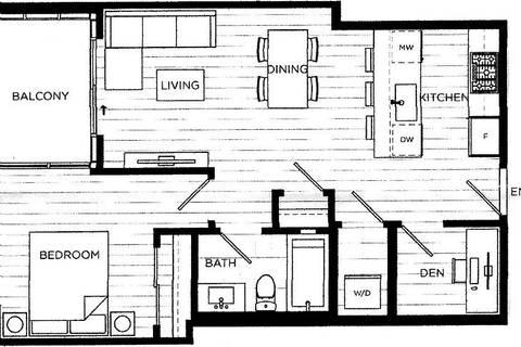 Condo for sale at 10780 No 5 Rd No Unit 315 Richmond British Columbia - MLS: R2356471