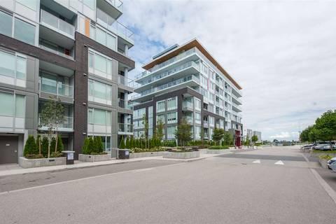 Condo for sale at 10788 No 5 Rd No Unit 315 Richmond British Columbia - MLS: R2399106