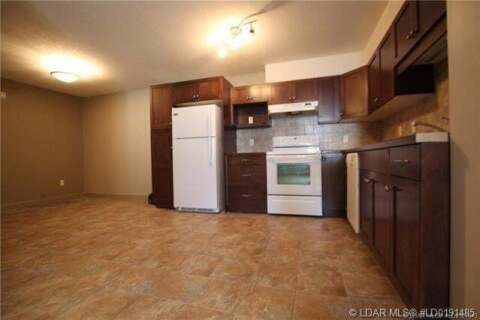 Condo for sale at 315 11 St S Lethbridge Alberta - MLS: LD0191485
