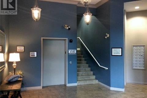 Condo for sale at 110 Armistice Wy Unit 315 Saskatoon Saskatchewan - MLS: SK799299