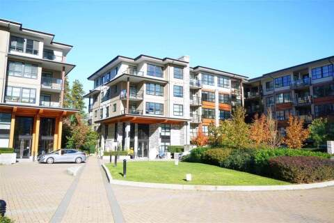Condo for sale at 1152 Windsor Me Unit 315 Coquitlam British Columbia - MLS: R2473138