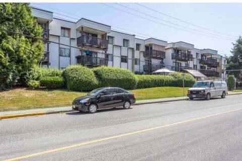 Condo for sale at 12170 222 St Unit 315 Maple Ridge British Columbia - MLS: R2458627