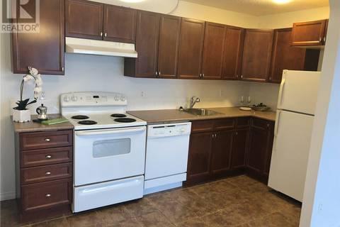 Condo for sale at 1223 7th Ave Unit 315 Saskatoon Saskatchewan - MLS: SK793872