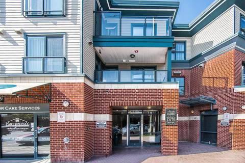 Condo for sale at 15210 Pacific Ave Unit 315 White Rock British Columbia - MLS: R2390093