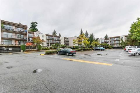 Condo for sale at 15238 100 Ave Unit 315 Surrey British Columbia - MLS: R2263391