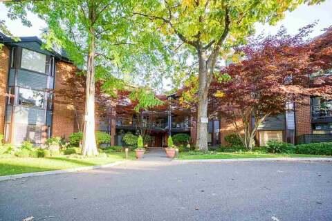 Condo for sale at 15300 17 Ave Unit 315 Surrey British Columbia - MLS: R2509319
