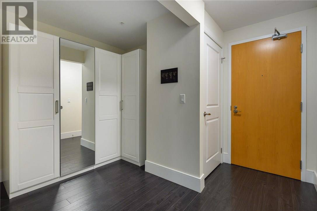 Condo for sale at 155 St Leger St Unit 315 Kitchener Ontario - MLS: 30754162