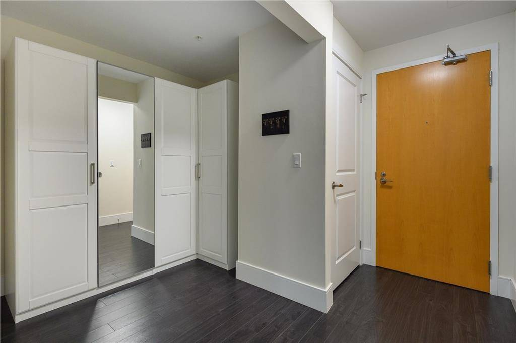 Condo for sale at 155 St Leger St Unit 315 Kitchener Ontario - MLS: 30794295