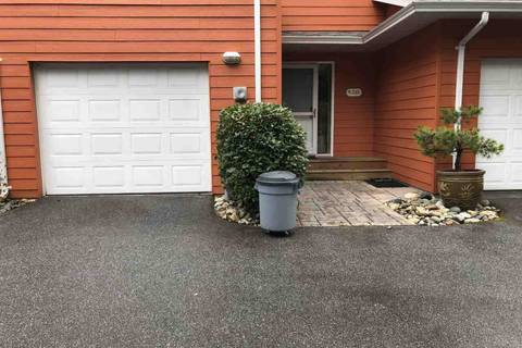 Townhouse for sale at 1585 Field Rd Unit 315 Sechelt British Columbia - MLS: R2448105
