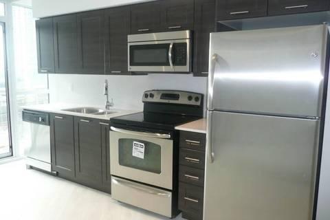 Apartment for rent at 169 Fort York Blvd Unit 315 Toronto Ontario - MLS: C4605164