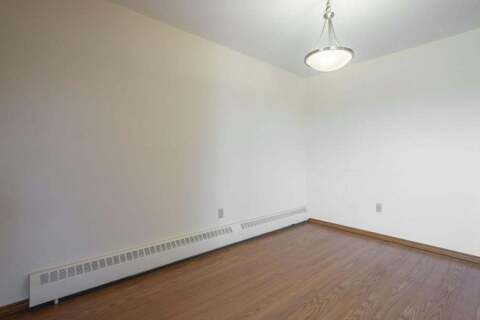 Condo for sale at 18004 95 Av NW Unit 315 Edmonton Alberta - MLS: E4200232