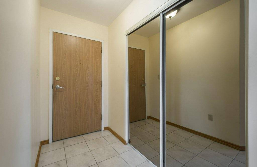 Condo for sale at 18004 95 Ave Nw Unit 315 Edmonton Alberta - MLS: E4193130