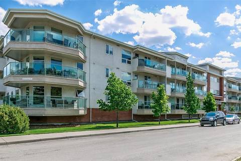 Condo for sale at 1850 Main St Unit 315 Saskatoon Saskatchewan - MLS: SK777258