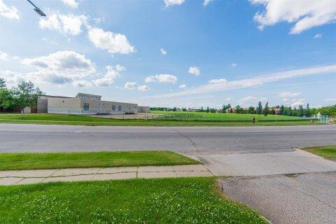 Condo for sale at 1945 105 St NW Unit 315 Edmonton Alberta - MLS: E4209462