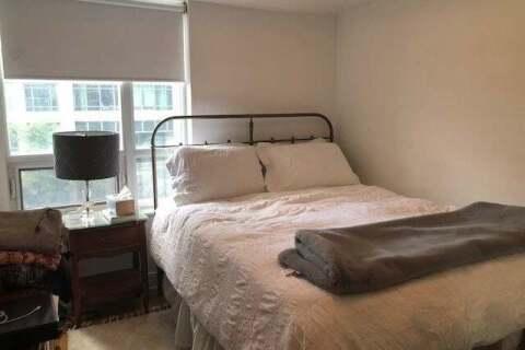 Apartment for rent at 20 Blue Jays Wy Unit 315 Toronto Ontario - MLS: C4858344