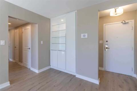 Condo for sale at 20 Edgecliff Gfwy Unit #315 Toronto Ontario - MLS: C4778499