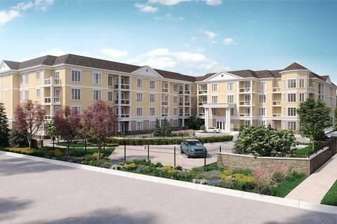 315 - 21 Brookhouse Drive, Clarington | Image 2