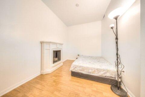 Apartment for rent at 21 Grand Magazine St Unit 315 Toronto Ontario - MLS: C5087224