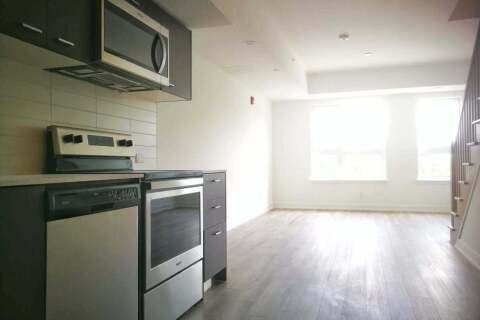 Apartment for rent at 2100 Bridletowne Circ Unit 315 Toronto Ontario - MLS: E4780006