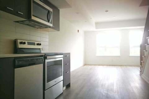 Apartment for rent at 2100 Bridletowne Circ Unit 315 Toronto Ontario - MLS: E4959378