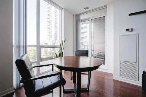 Condo for sale at 215 Sherway Gardens Rd Unit 315 Toronto Ontario - MLS: W4928618