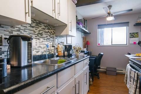 Condo for sale at 2245 Wilson Ave Unit 315 Port Coquitlam British Columbia - MLS: R2361472