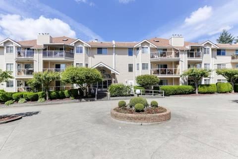 Condo for sale at 22611 116 Ave Unit 315 Maple Ridge British Columbia - MLS: R2378366
