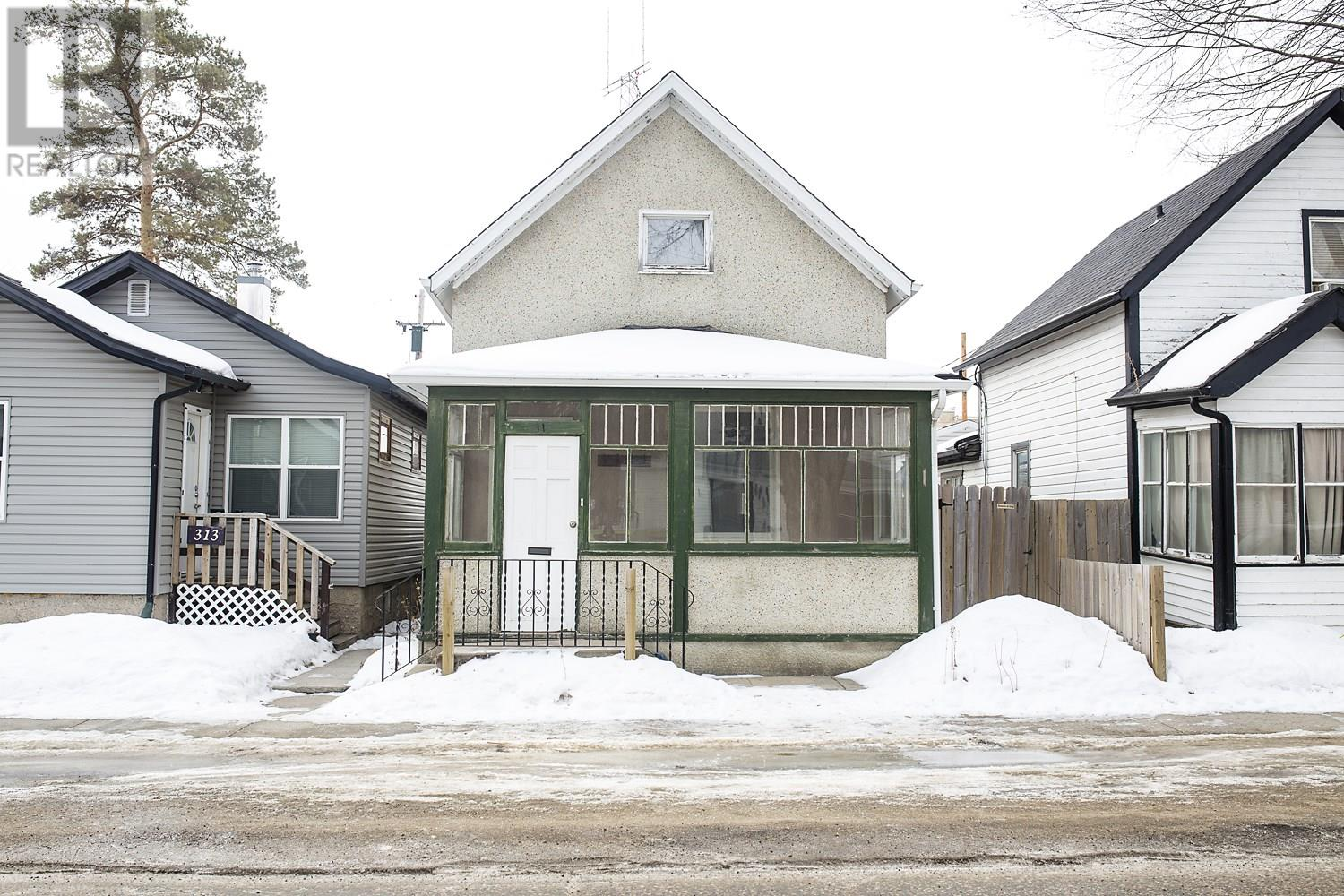 Removed: 315 25th Street West, Saskatoon, SK - Removed on 2019-05-24 22:48:22