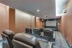 Apartment for rent at 275 Yorkland Rd Unit 315 Toronto Ontario - MLS: C4849287