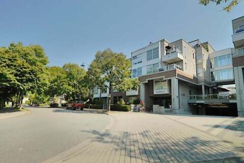 Condo for sale at 2768 Cranberry Drive Dr Unit 315 Vancouver British Columbia - MLS: R2496669