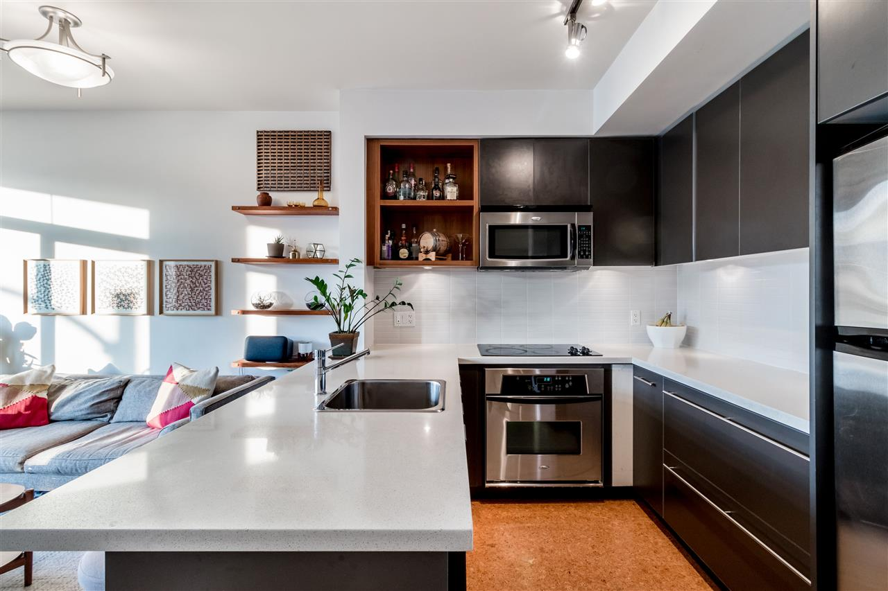 Removed: 315 - 2828 Main Street, Vancouver, BC - Removed on 2019-12-20 04:27:11