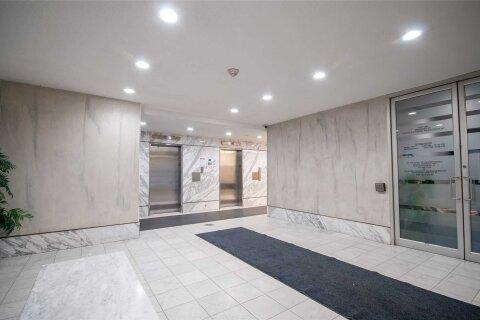 Condo for sale at 2835 Islington Ave Unit 315 Toronto Ontario - MLS: W4970374