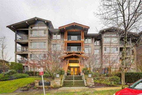 Condo for sale at 3132 Dayanee Springs Blvd Unit 315 Coquitlam British Columbia - MLS: R2524523