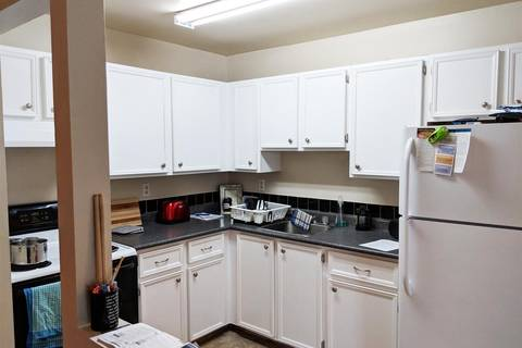 Condo for sale at 32850 George Ferguson Wy Unit 315 Abbotsford British Columbia - MLS: R2352475