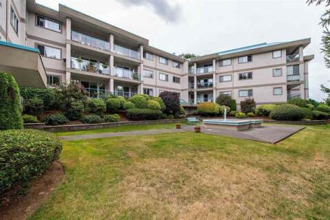 Condo for sale at 33090 George Ferguson Wy Unit 315 Abbotsford British Columbia - MLS: R2482506