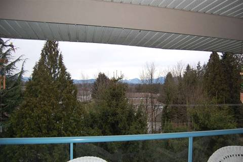 Condo for sale at 33090 George Ferguson Wy Unit 315 Abbotsford British Columbia - MLS: R2349177