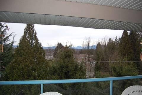 Condo for sale at 33090 George Ferguson Wy Unit 315 Abbotsford British Columbia - MLS: R2349177