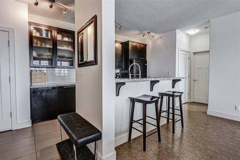 Condo for sale at 3410 20 St Southwest Unit 315 Calgary Alberta - MLS: C4290418