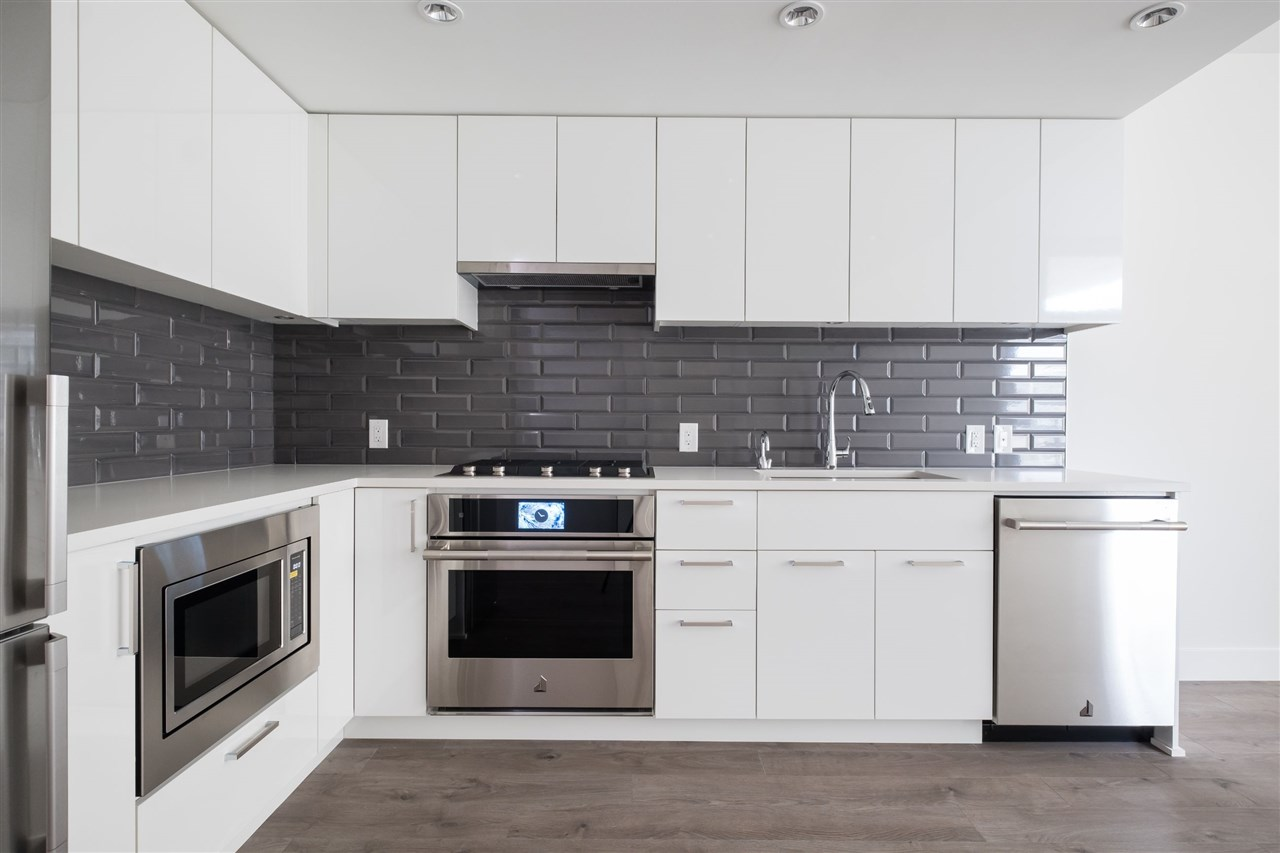Removed: 315 - 3451 Sawmill Crescent, Vancouver, BC - Removed on 2020-07-10 23:48:13